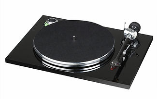 eat-prelude-turntable-green-motor_photos