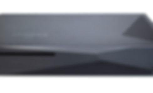 Innuos Zen MK3 - Front
