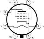 6L6GC_base_diagram (1).jpg