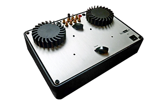 Swissonor RS Integrated Amplifier.png