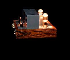 Thivan Labs LION-805A-SINGLE-ENDED_auto_x2.jpg