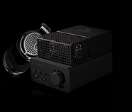 Atelier 13 Audio Head Gear Category