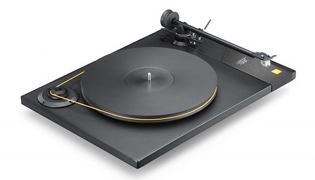 MoFi_Electronics_StudioDeck_Turntable