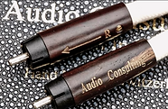 Atelier 13 Audio Audio Consulting Cables & Power Category