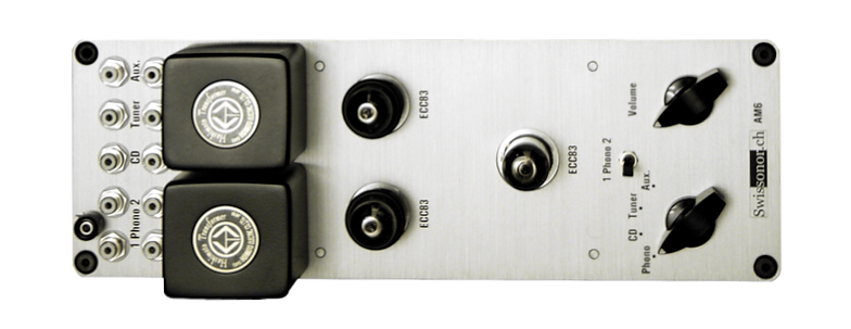 Swissonor AM6 Tube Phono Stage Module.png