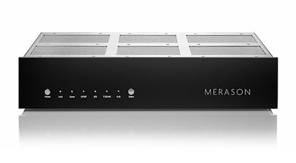 Merason DAC-1 Black.jpg