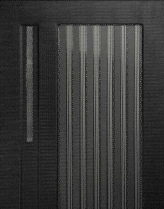 Diptyque dp77- Front GRILLE DETAIL.jpg