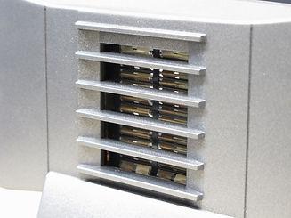 Taket BatPro2 Membrane Close Up