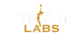 Thivan Labs logo.png