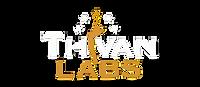 Thivan Labs logo-new_auto_x2.png