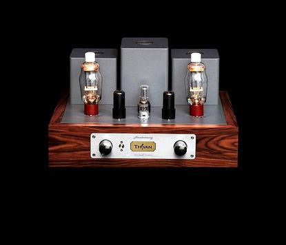 Thivabn Labs 572-811 Amplifier front.jpg