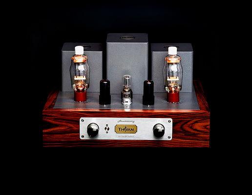 Thivabn Labs 572-811 Amplifier Hero Shot_auto_x2_toned_light_ai.jpg