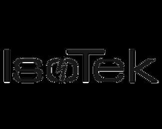 IsoTek-Logo-transparent 2.png