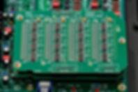 AQUA LA VOCE S3 R-2R BOARD.jpg