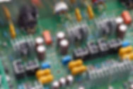 Merason DAC-1 Image Gallery 3.jpg