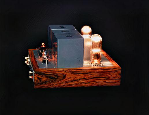 Thivan Labs LION-805A Hero Shot_auto_x1_toned_light_ai_auto_x2_toned_light_ai.jpg