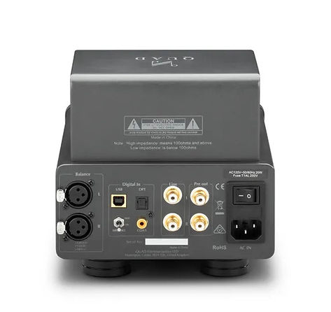 Quad_PA_One_Plus_Headphone_Amp_04_Back.j