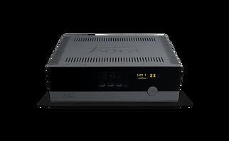 KORA TB200 Integrated & Power Amplifier.
