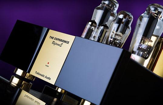 Experience-Reference-300B-monoblocks-2.j
