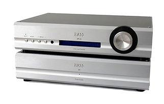Pass Labs XP-22 Preamplifier.jpg