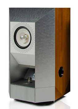 Rethm Aarka Bookshelf Speaker Front View.jpg