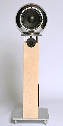 Studio Eectric Type 3 Loudspeaker