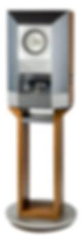 Rethm Aarka Monitor Loudspeaker Front.jpg
