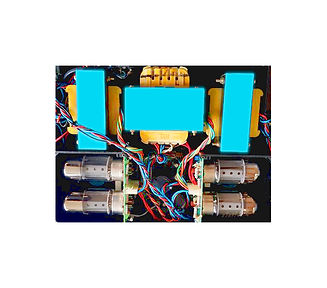 CVT2100 MK2 Inner view.jpg