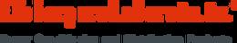 logo gigawatt.png