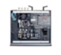 Primare i15 Integrated Amplifier