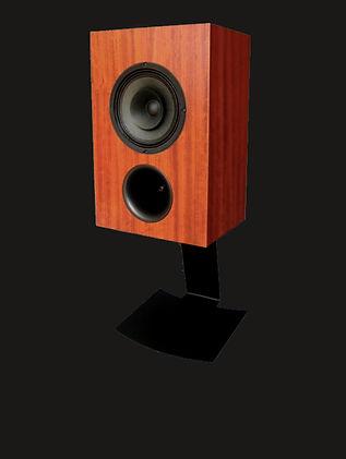 Swossonor BACH 8d Loudspeaker