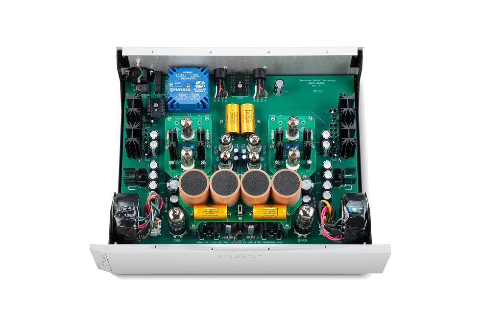 BAT_REX_3_Preamp_Silver_07_Power_Module_
