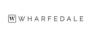 Wharfedale Banner Logo