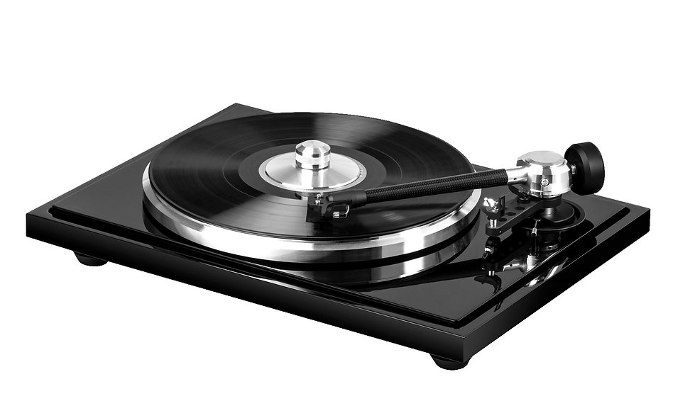eat-b-sharp-turntable (2).jpg