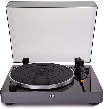 Elac Miracord 50 with Cover.jpg