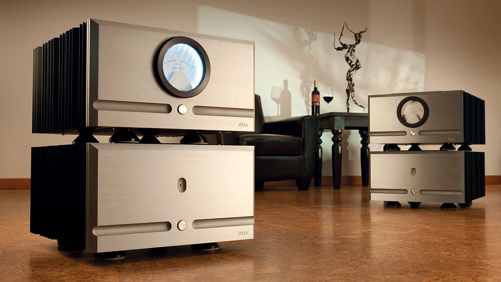 Pass-Labs-XS-150-Monoblock-Amp.jpg