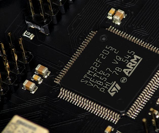 Hypsos PCB Board Detail.png