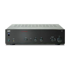 AMC XAI 150se Integrated Amplifier ICON.