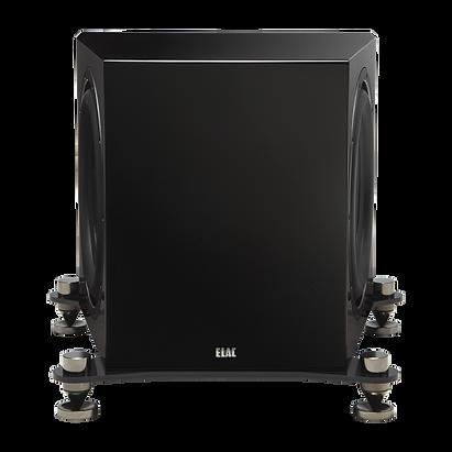 ELAC SUB-3070-GB-Gallery-1.png