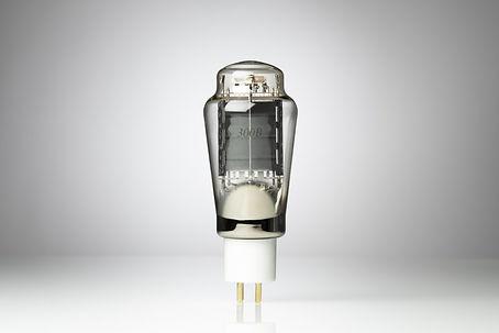 eat-300b-valve.jpg