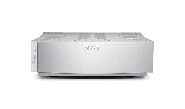 BAT_Rex_3_Preamp_Power_Module_Silver_Fro