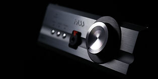 Pass Labs HPA-1 Banner .jpg
