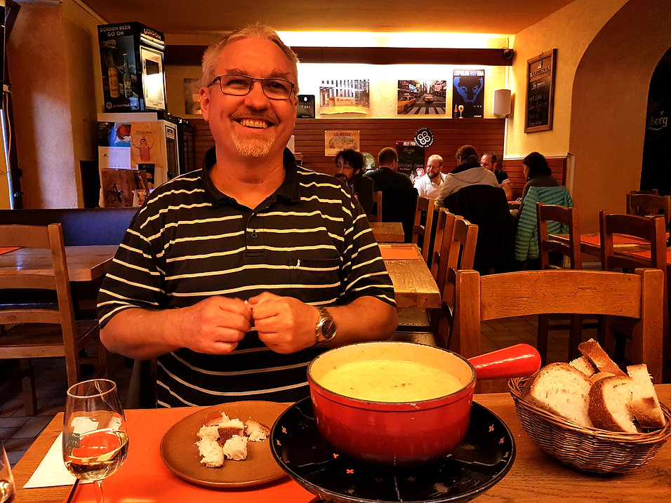 URS with Fondue in the Valais.jpg