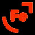 Ferrum Logo Transparent Background.png