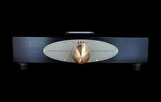 Audio Consulting AVC_Input_Selector.jpg