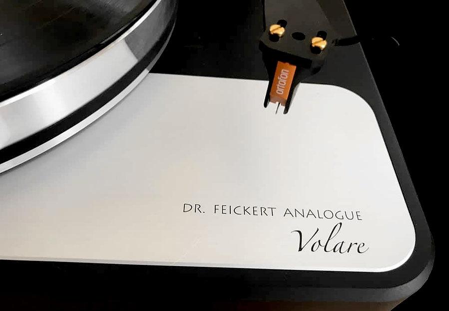 dr-feickert-volare-turntable10.jpg