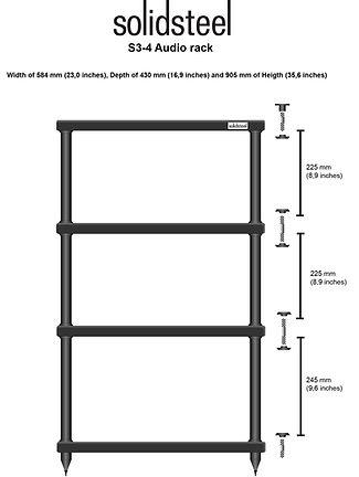 SOLIDSTEEL S3-4 RACK.jpg