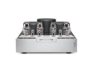 BAT_VK_76SE_Power_Amp_Silver_Front.jpg