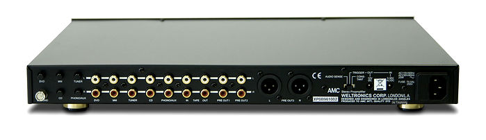 AMC XPi Preamplifier Rear.jpg