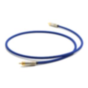 ATL Audio /GA T75 S/PDIF CABLE